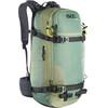 EVOC FR Guide 30L rugzak M/L groen/olijf